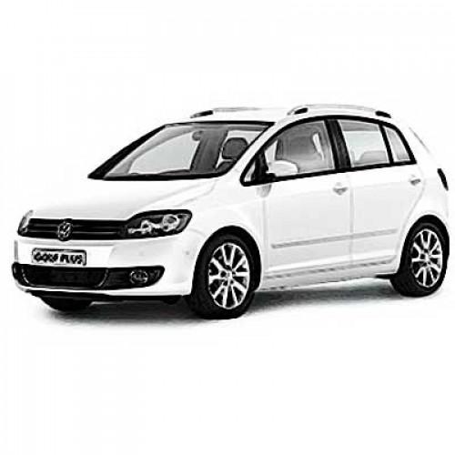 Attelage Volkswagen GOLF 6 PLUS de 2004 à aujourd'hui