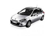Attelage Renault CLIO Break de 2008 à 2013