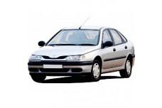 Attelage Renault LAGUNA  de 1994 à 2000