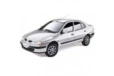 Attelage Renault MEGANE 3 SPORTOUR de 2009 à aujourd'hui
