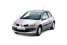 Attelage Renault MEGANE de 2003 à 2009