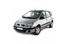 Attelage Renault SCENIC 1 de 1997 à 2003