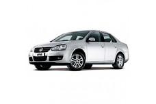 Attelage Volkswagen JETTA de 2005 à 2010