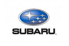 Attelage Subaru FORESTER BREAK  de 2008 à aujourd'hui