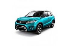Attelage Suzuki VITARA de 2015 à aujourd'hui