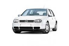 Attelage Volkswagen GOLF 4 de 1997 à 2003