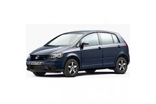 Attelage Volkswagen GOLF 5 PLUS de 2004 à aujourd'hui